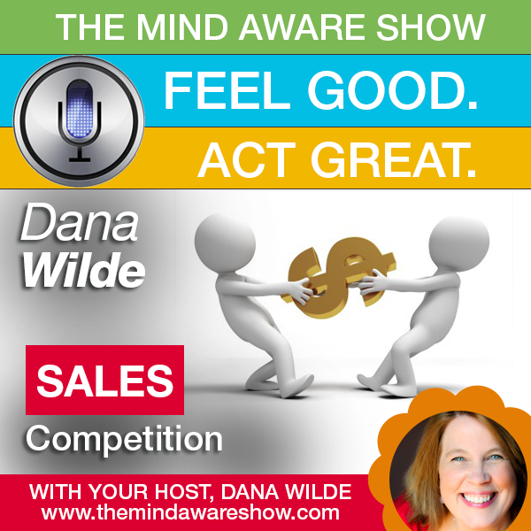 train your brain dana wilde pdf