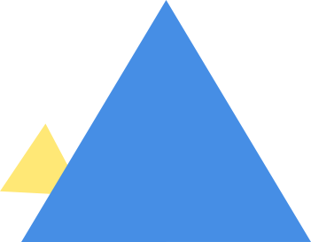 blue-Triangle.png