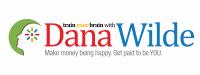 DanaWilde_TrainYourBrain_RevisedLogo