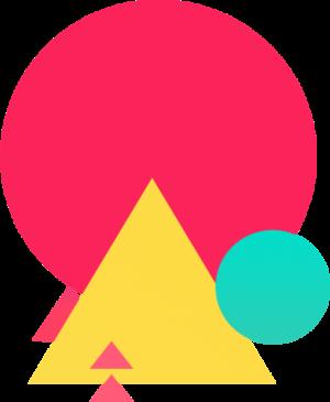 shapes_back2